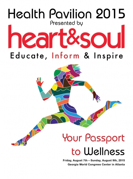 Heart-Soul-Health-Pavilion-cover-